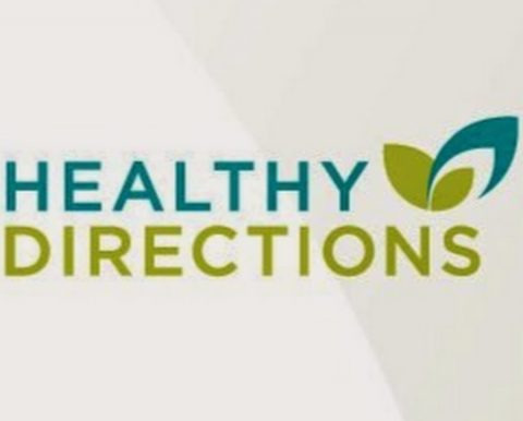 Save up to 65% off + Free Shipping Sitewide on $99+ on Healthy Directions supplements!