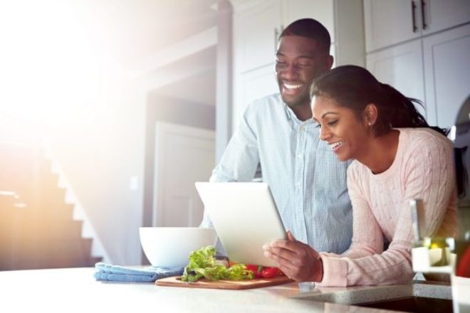 America Saves Week: The Best Ways to Boost Your Savings