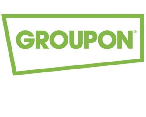 Groupon Spa and Beauty Deals