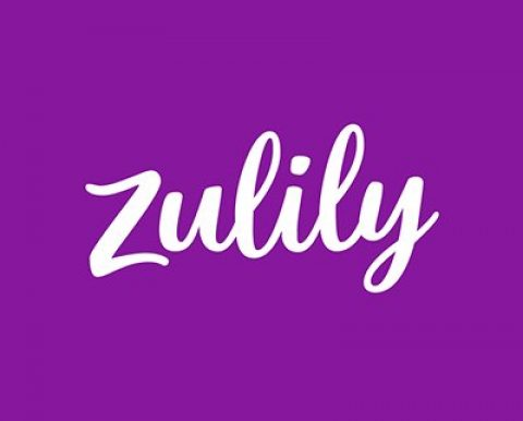 Zulily: Save Up To 70%