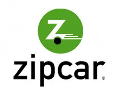 Only Pay For The Time You Drive. Join ZipCar Today And Get $25 In Free Driving In The Tank