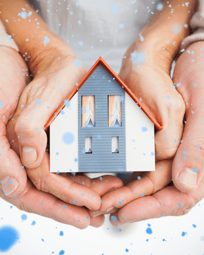 Best Home Warranty Companies