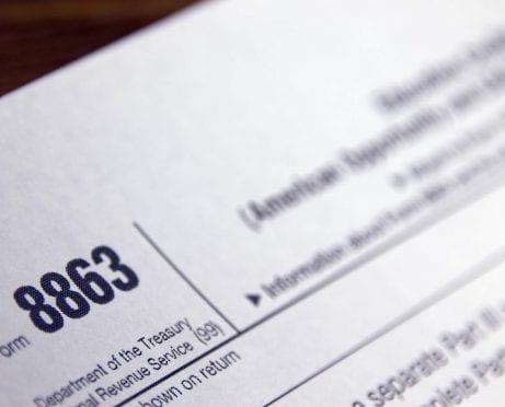 10 tipos de créditos fiscales que necesita saber