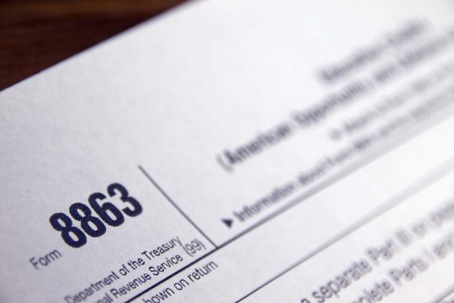 10 Types of Tax Credits You Need to Know