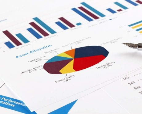 What Is an Asset Management Company?