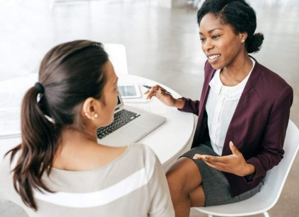 Women and Investing: Yet Another Gender Gap?