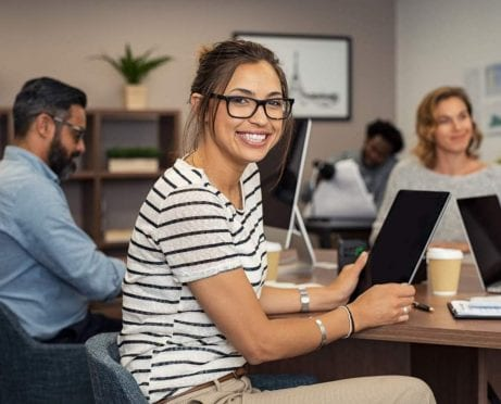 The Benefits of Unpaid Internships: Give Up Cash for Big Rewards Later