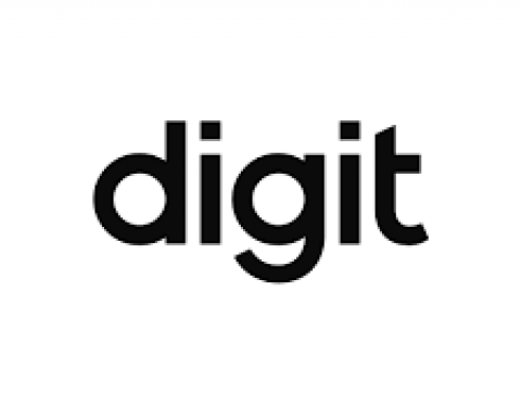 Get 30 days of Digit free. Then just $2.99/mo.