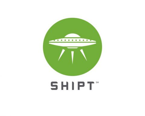 Try Shipt Grocery Delivery Free for Two Weeks!