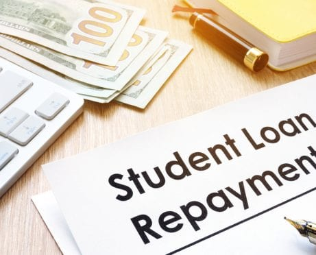 Is a Student Loan Repayment Benefit Right for You?
