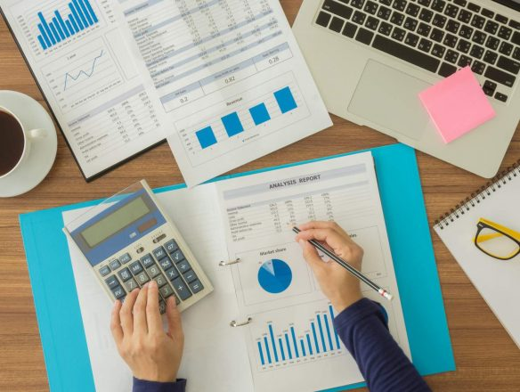 Cómo empezar a invertir, incluso si no tienes idea de como hacerlo