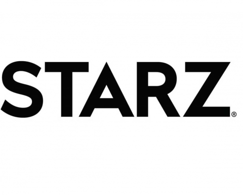 Start your free trial and watch your favorite shows on STARZ