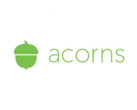 Get a $5 Referral Bonus after Signing Up for Acorns Today!
