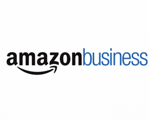 Create a free Amazon Business account and get business-only prices on millions of items.