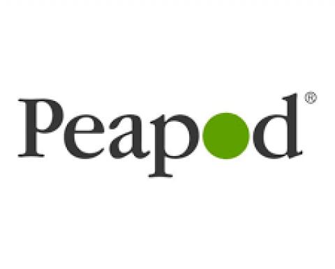 Explore Peapod's Weekly Specials!