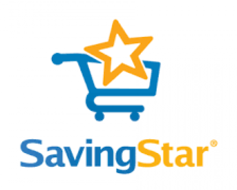 Save on groceries when you open a FREE SavingStar account