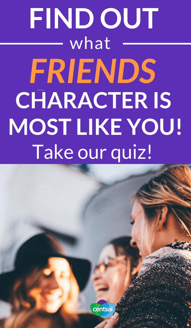 Find out what Friends character is most like you! Take our quiz! Take our #lifeinsurancequiz and find out what your #lifedecisions say about you as a person. #savingtips #savingmoneytips #savingmoney #financialliteracy #financialplanning #financialindependence