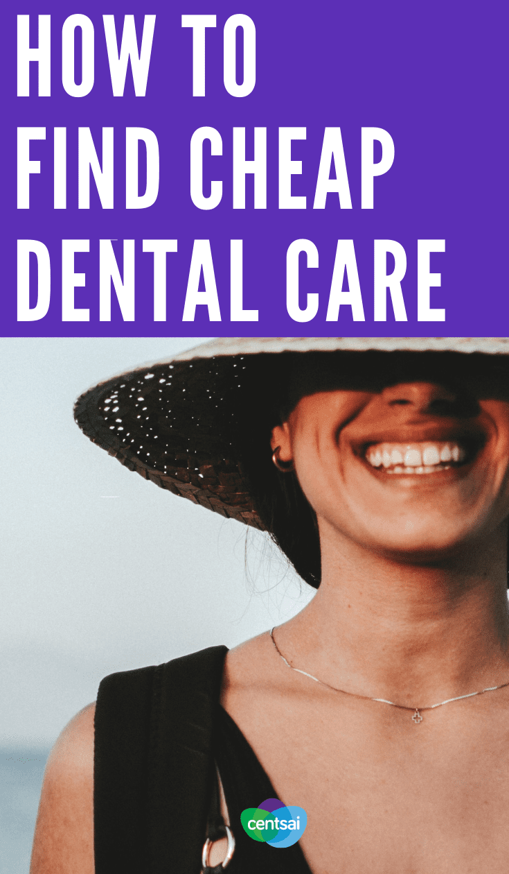 Dentist bills from dental care routine is maybe quite expensive especially when you don't have dental insurance. Check out our #dentaltips and and how to find an affordable #dentalhealth for you! #dentalcaretips #dentalawareness