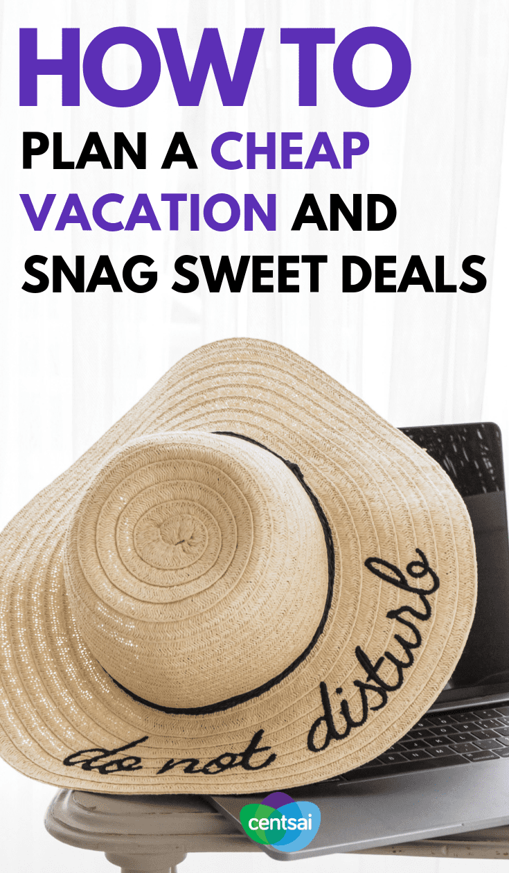 Want to spend your summer traveling? We have cheap travel hacks for you. Check out these cheap travel tips and learn how to travel cheap that both you and your wallet will love. #cheaptravel #vacationideascheap #adultvacationideas