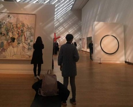 How to Start Collecting Art, Even If You Aren't Rich