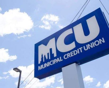 WTF Is a Credit Union?