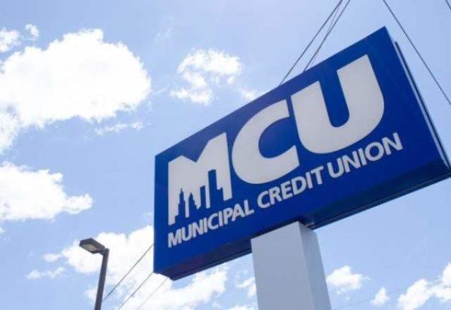 ¿Qué es una unión de crédito?