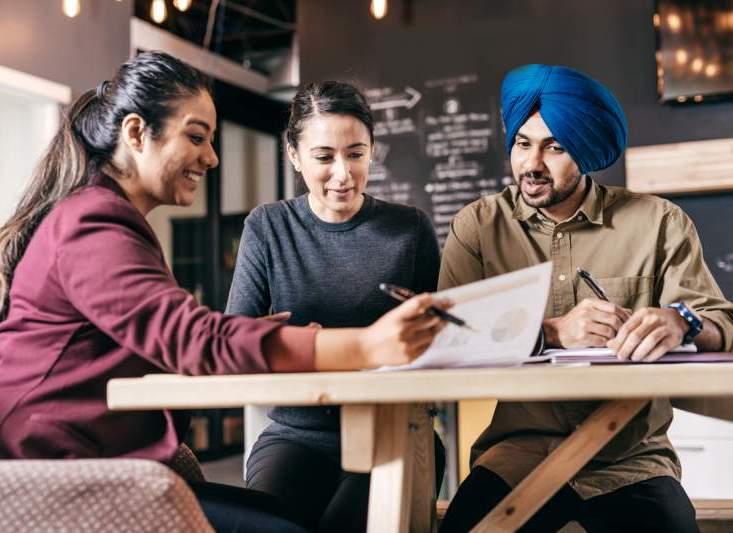 Small Loans Reviews