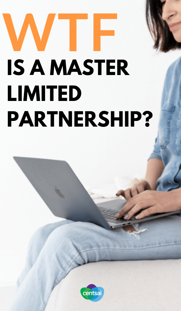 If you want to get in on a sweet #investment deal, check out master limited partnerships. But what is an #MLP and how does it work? Read on! #businesssmall #smallbusinessresources #smallbusinessmarketing
