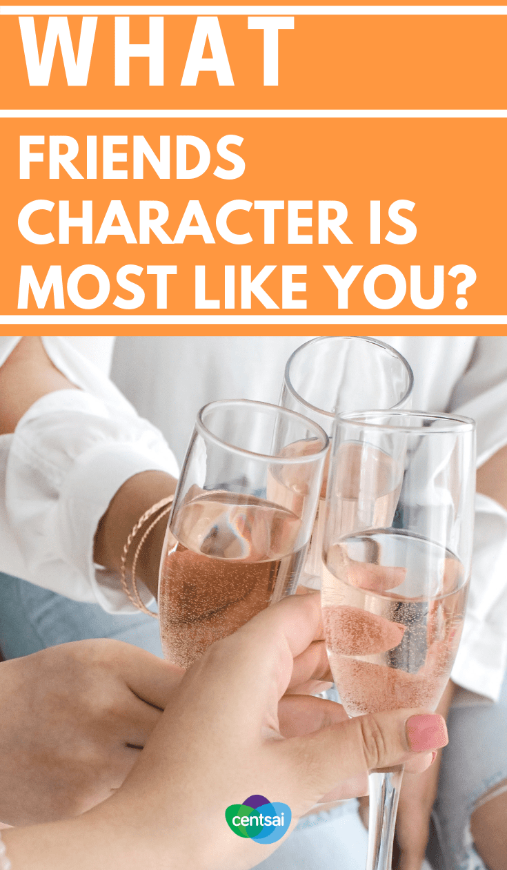 Which Friends character are you really? Try and answer our life insurance and quiz personality now. #friendsquiz #quizgames #friendscharacter #friendscharacterquiz