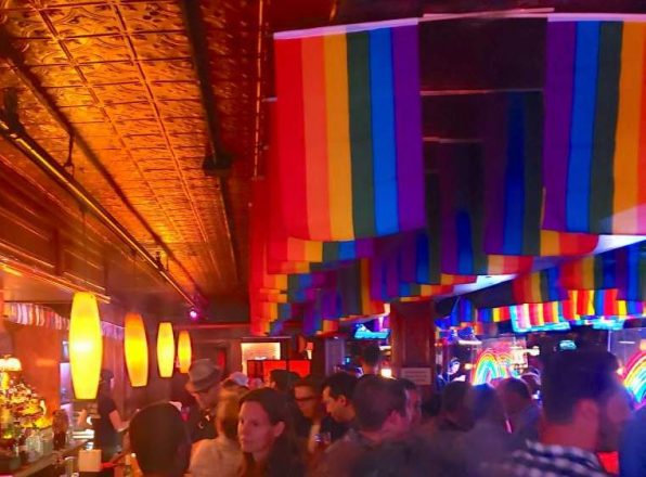 The 10 Best Gay Bars in NYC: Get the Most for Your Money