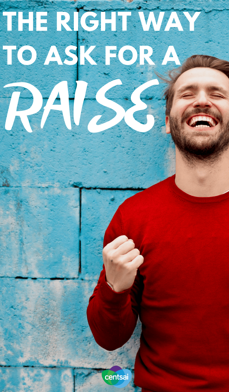So you've been working at one company for a while now, and you think you deserve better pay. Learn how to succesfully ask for a raise. #salarytips #negotiationtips #careerchoice #salarynegotiation