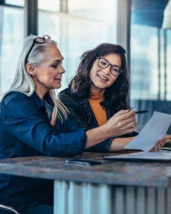 Guía definitiva de préstamos personales