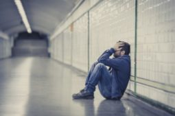 Suicide Over Debt: 4 Things to Remember When Facing Money Trouble