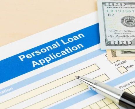3 razones para los préstamos personales: ¿Deberías obtener uno?