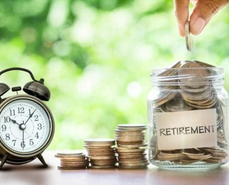 Understanding Tax-Advantaged Retirement Plans