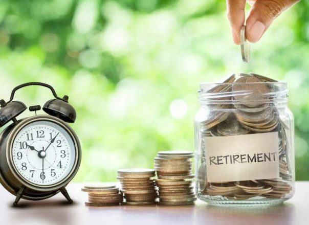 Understanding Tax-Advantaged Retirement Plans