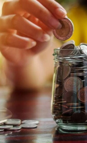 [VIDEO] 26 Money-Saving Hacks From A to Z