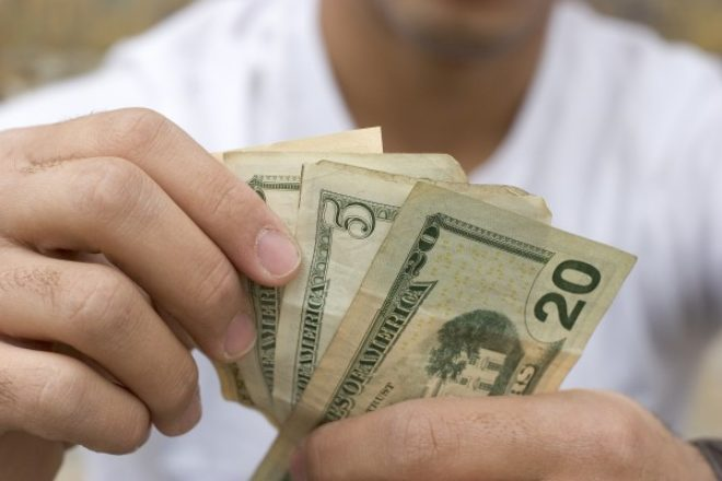 4 Fun Money-Saving Challenges to Help You Meet Your Goals