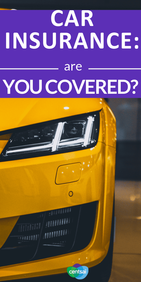 Tips for cheap car insurance. You might think you understand your car insurance coverages, but do you REALLY? Learn what applies to whom, and when, BEFORE you need to use it. Check out how to lower your premiums and save money. #tips #carinsurance