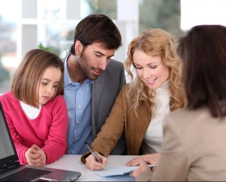 The Appropriate Use of Cash-Value Life Insurance Policies