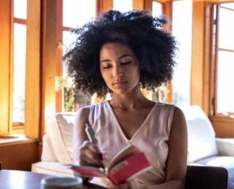 Personal Finance for Women: Time to Take Charge!