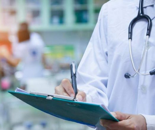 Navigating Medicare Open Enrollment for 2020