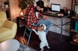 [VIDEO] How to Ask Your Boss to Let You Work From Home
