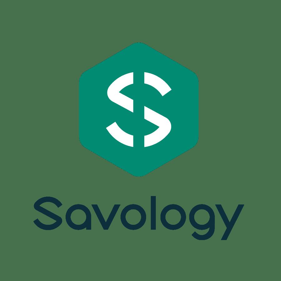 Savología