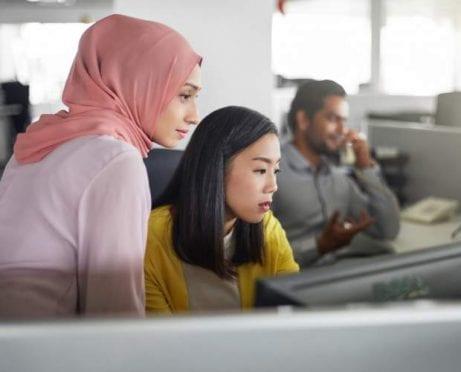 3 Ways to Improve Employee Communication at Work
