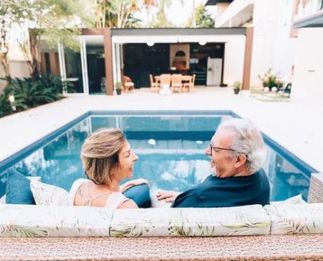 Cuándo empezar a cobrar los beneficios de jubilación del Seguro Social