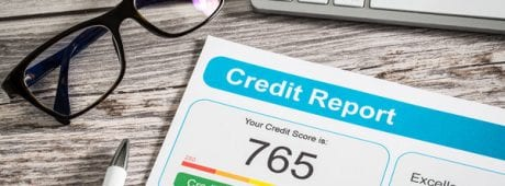 The 6 Greatest Credit Myths