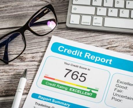 Los 6 mitos crediticios más importantes