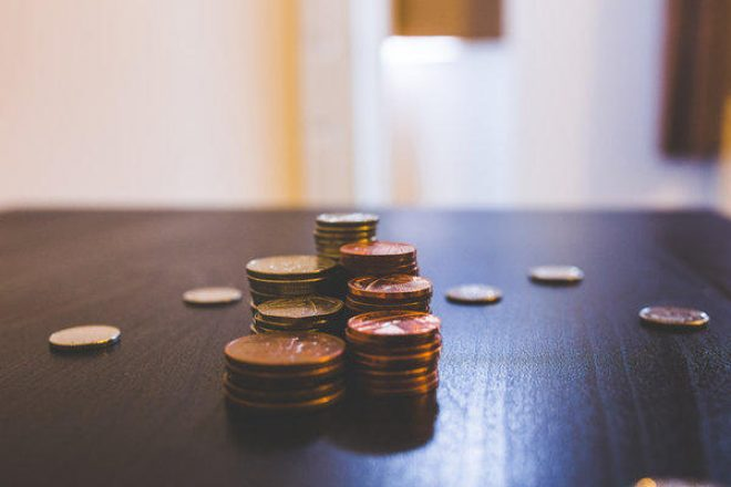 How an Accrual Account Can Save You Money