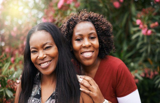 [VIDEO] Preparing for Retirement for Women: 14 Ways to Start Now